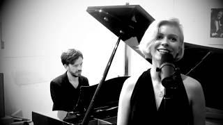 Après un Rêve - Julie Hall & Mark Wenzel - Norsk Fauré Jazz