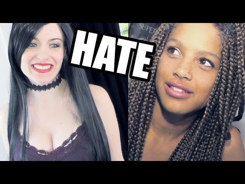 Onision 10 things i hate about dating
