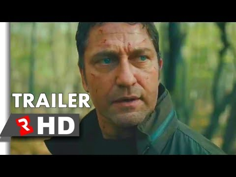 #trailer-#movie-#new-angel-has-fallen-(-official-trailer-2019-)