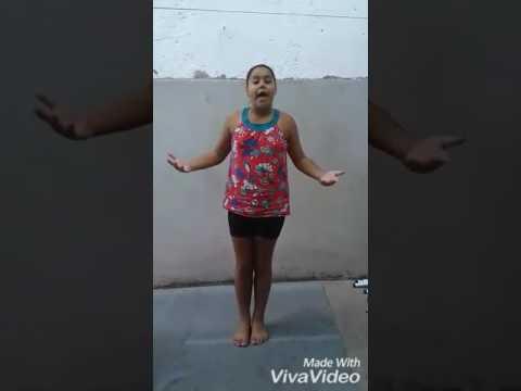 Como montar uma piscina de 1000 litros youtube for Piscina 1000 litros
