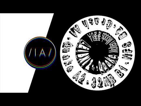 Leibniz - Quake [Molten Moods]