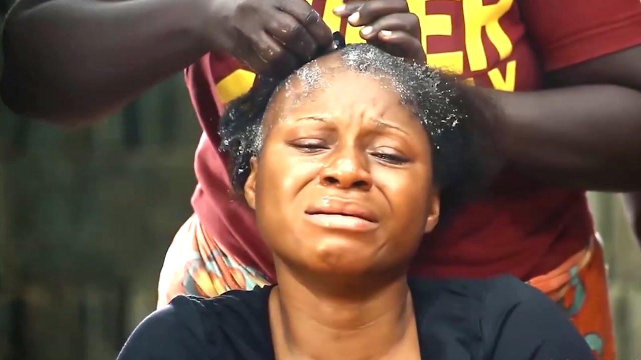 Download WOMEN OF SUBSTANCE |DESTINY ETIKO |NEW MOVIE |2020 LATEST NOLLYWOOD NIGERIAN MOVIE