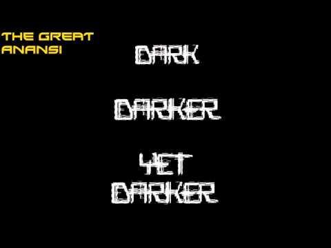 Darker Darker Yet Darker [Nightcore] [DL Link Included] [Undertale]из YouTube · С высокой четкостью · Длительность: 3 мин57 с  · Просмотры: более 26.000 · отправлено: 29-5-2016 · кем отправлено: FrostFM [EDM Music] [Frostreturns]