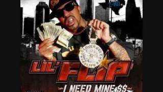 Play Stay Ballin' (feat. Yukmouth)