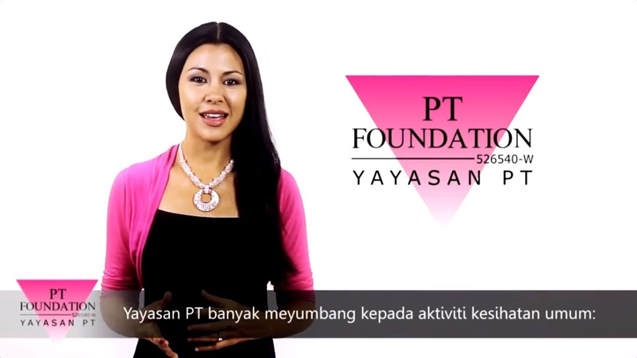 PTF Malaysia   PTF Malaysia