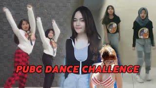 TOP 15 Sex[y] Dance PUBG Challenge : Indonesia Style