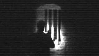 Ghost Hunting Trip Update MGI Mysterialis Ghost Investigation John Razimus