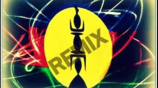 GYPTIAN x DJ Lyvens x DJ Tozz