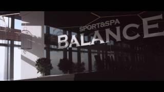 BALANCE SPORT&SPA
