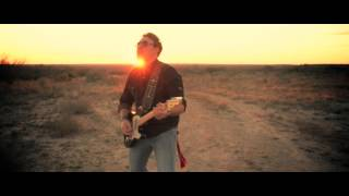 "Nick Lawrence -""Roughneck""  *(Official Music Video)*"