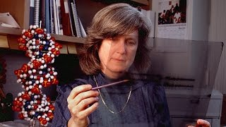 Mary-Claire King: A Pioneer in Science and Genomic Sequencing