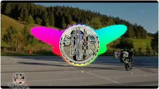 Frag out - StuntBums (Dubstep) #24AveeTemplate Download link description