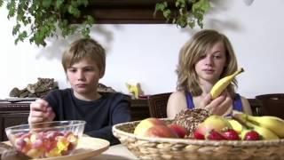 YouTube Kacke - SAS IST SAS