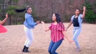 Gambar cover Deewana Hai Dekho Dance Cover