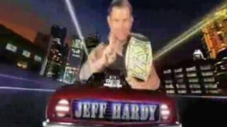 WWE Royal Rumble 2009 Match Listing