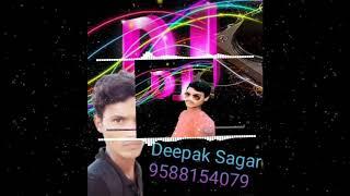 DJ Deepak Sagar Bin Bole Tu Jad Ke Nikal Ja achi baat nahin se