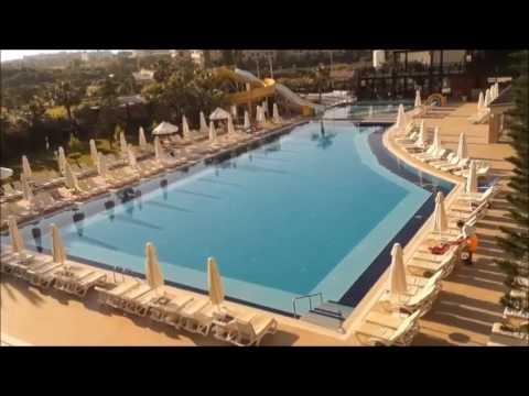 Diamond  Beach  Hotel  2017