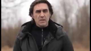 Леонидов, Бутусов, Гребенщиков, Шевчук о событиях на Украине