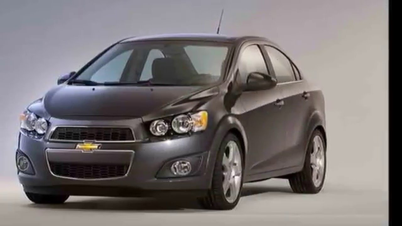 2017 chevrolet sonic specs concept youtube. Black Bedroom Furniture Sets. Home Design Ideas