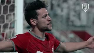 الجالية التونسية في قطر الوعد في الملعب لمساندة الدحيل في دوري أبطال آسيا 2018