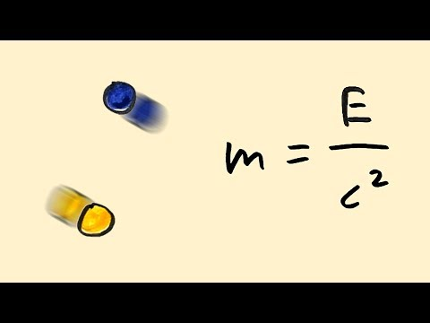 Do Photons have Mass