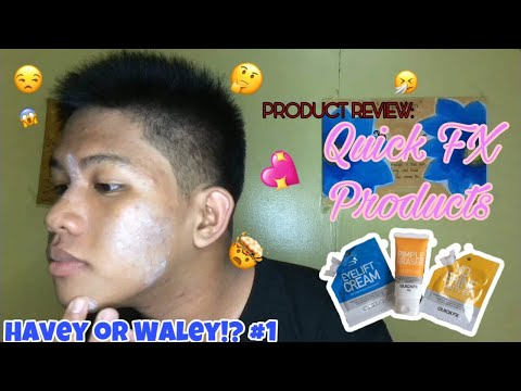 product-review-:-quick-fx-products!-(havey-ba?-or-waley?-#1)