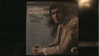 "Engelbert Humperdinck - ""Miss Elaine E.S. Jones""  1967 Parrot Records"