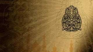 Ahmed Mansuri: Maan Ad Dunya