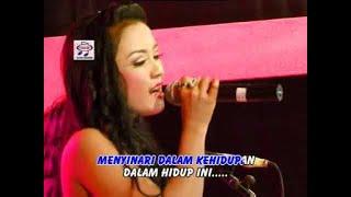 Setitik Air - Eva Yolanda (Official Music Video)