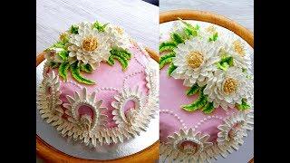 """УКРАШЕНИЕ ТОРТОВ, ТОРТ """"ПАВЛИН"""" от SWEET BEAUTY СЛАДКАЯ КРАСОТА, Cake decoration"""