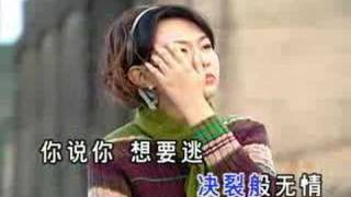 YONG XIN LIANG KU