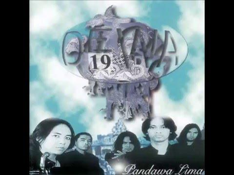 Satu Sisi - Dewa 19 (Cover)