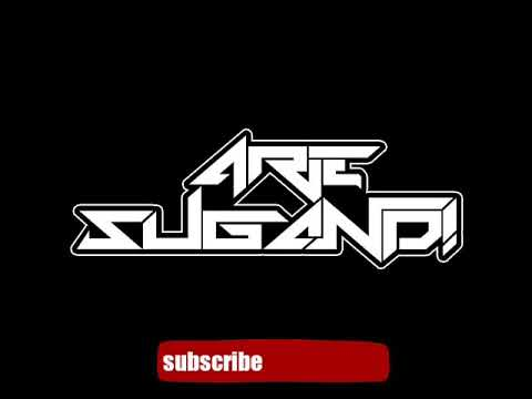 dj arie sugandi mp club - 25 desember 2018