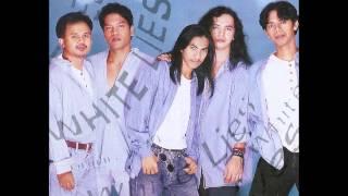 White Lies - Kung Pwede Lang Sana