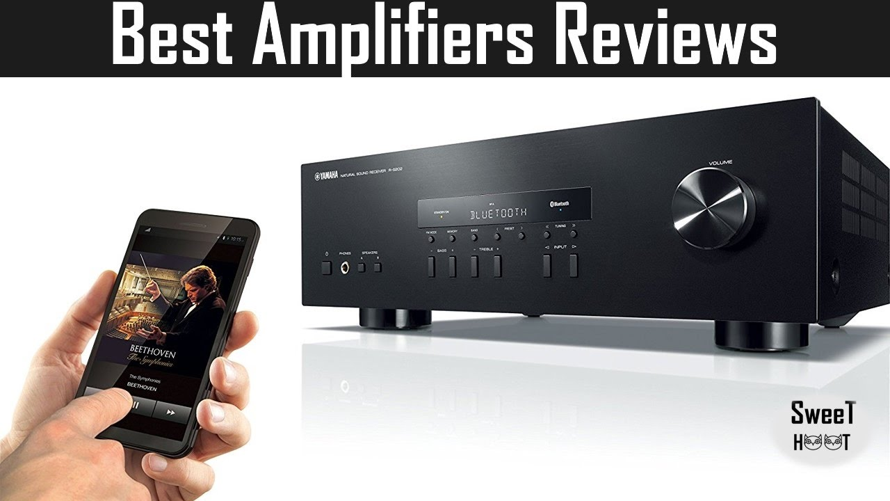 Integrated Amp Reviews   Stereophile.com