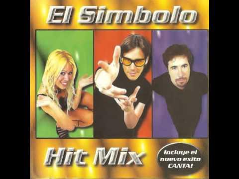 El Simbolo - Hit´s Mix