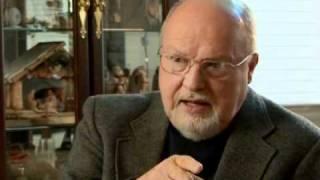 Fr. Richard Rohr - Cosmic Christ