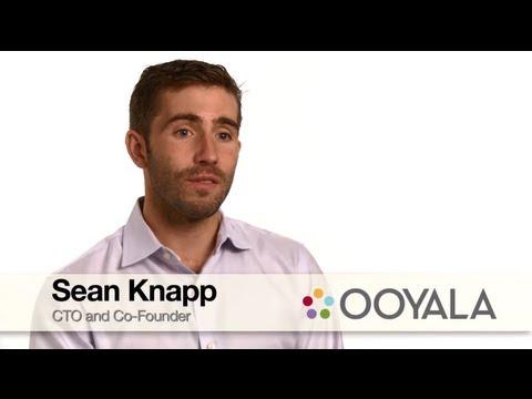 Ooyala on AWS - Customer Success Story