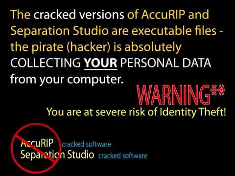 spot process separation studio mac torrent