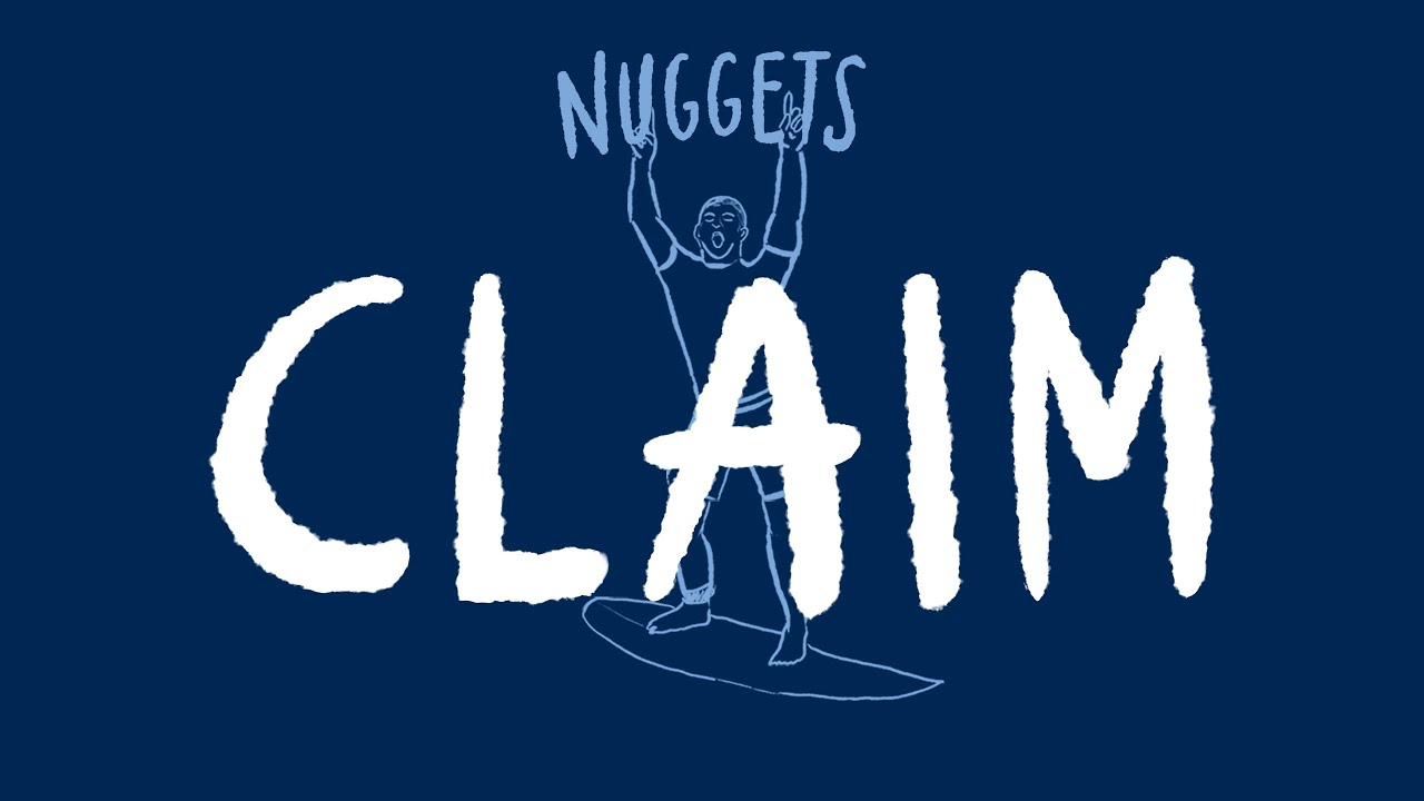 WSL Nuggets: The Claim