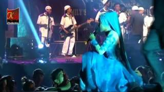 MUNAFIK - YUSNIA ZEBRO - FAMILYS RELIGI