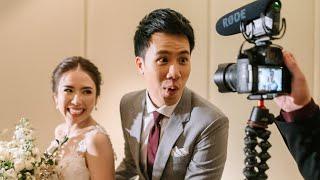 รีวิวงานแต่ง-final-ep-ถึงวันงานจริงแล้ววว-jane-boom-wedding-ep-3