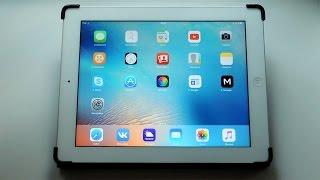 iOS 9.3.5 iPad 3(, 2016-10-04T20:13:13.000Z)