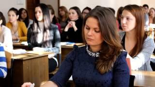 Экономический факультет ХНУ им. Каразина cмотреть видео онлайн бесплатно в высоком качестве - HDVIDEO