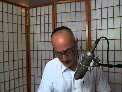 Nishmat Kol Chai- Music by Rabbi Steve Blane (c) 2013