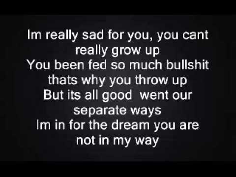 Big Sean- Beware (Explicit) ft Lil Wayne,...