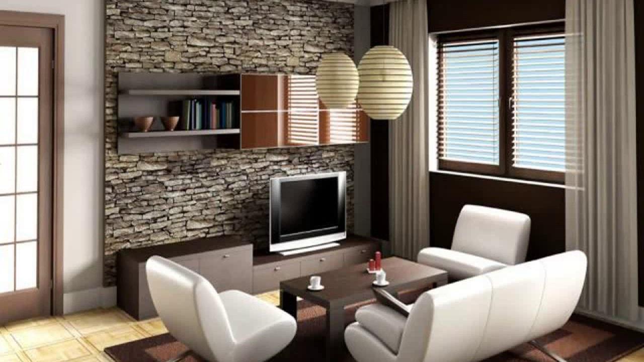 Home decorating ideas living room in hindi home decorating ideas living room in hindi