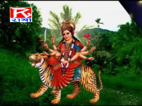 Mirja Pur Nagariya Main Devi Bhojpuri Pachra Devi Mai Tor Mahima Geet,Sung By Bechan Ram rajbhar