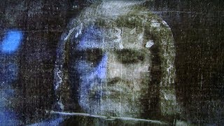 The Shroud of Turin: Detailed Analysis