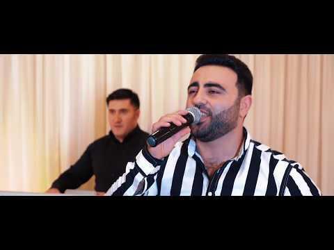 Arman Mardanyan - Popuri 2 New \\Music Video 4K 2019
